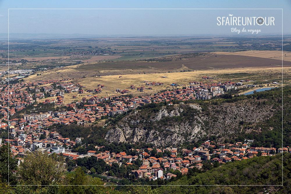 Assénovgrad