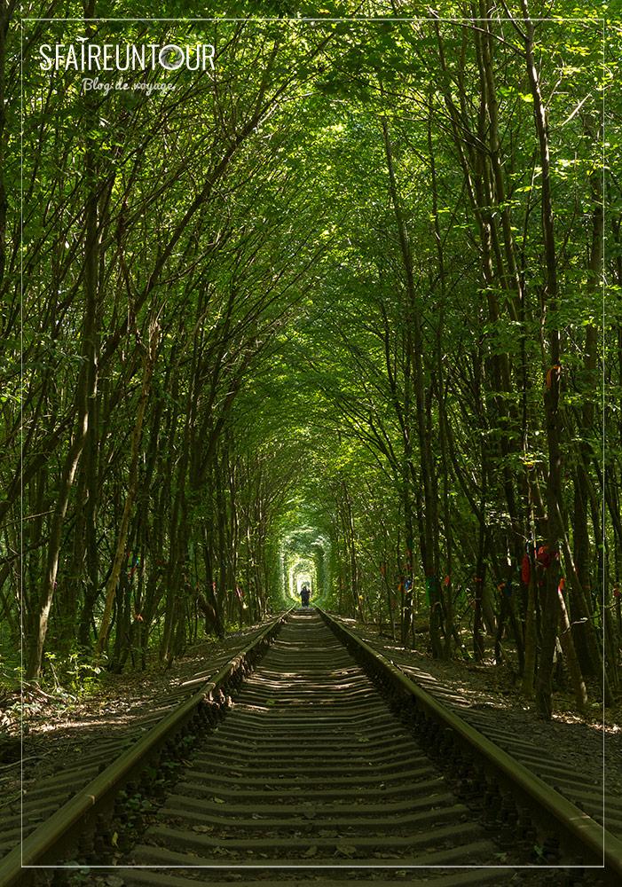 tunnel de l'amour 5
