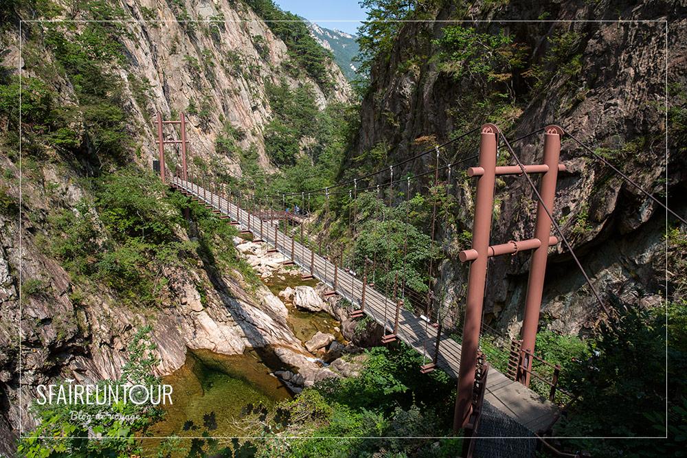 Pont de Biryong 3