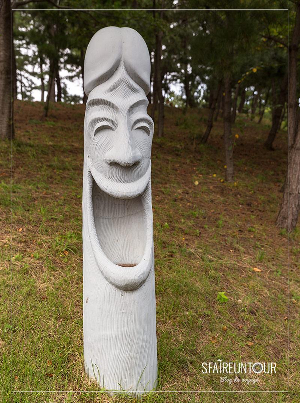 Haesidang park 2